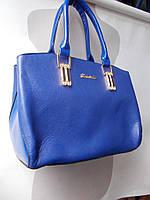 Женская сумка сум320, фото 1