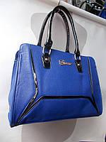 Женская сумка сум326, фото 1