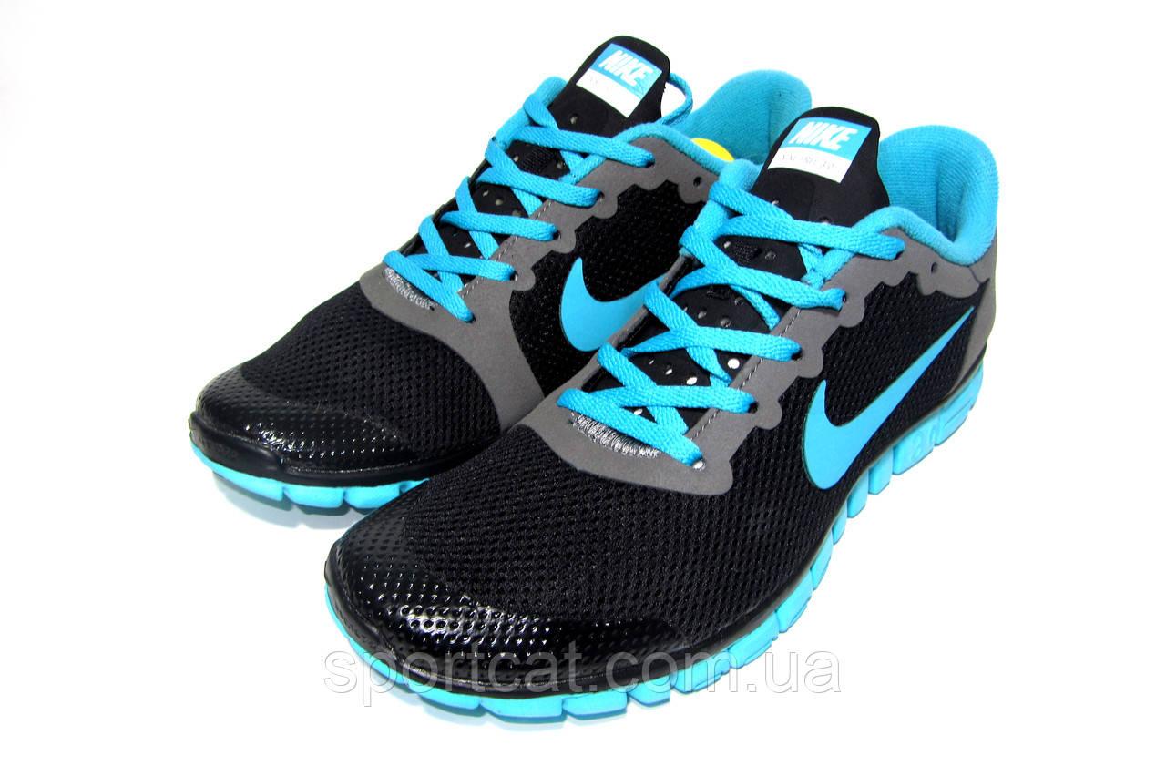 7ef30fa0 ... фото Мужские беговые кроссовки NIKE Free Run 3.0 Р. 40 41 43 44 45, ...