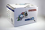 Безпроводная (WI-FI) проводная IP камера с возможностью удаленного управления, ночное видение, фото 9