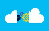 Облачные сервисы Microsoft CSP