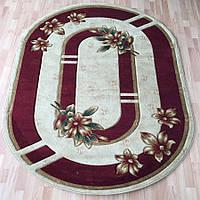 Красивые ковры в гостиную Heat Set