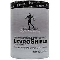 Глютамин Kevin Levrone Levro Shield (300 g)
