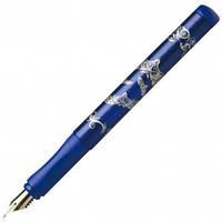 Ручка чернильная Schneider SPIDER, иридиевое перо