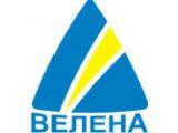Пряжа Беларусь