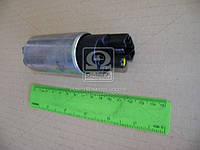 Электрический топливный насос (бензонасос) ВАЗ 2110 (пр-во BOSCH)