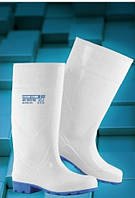 Сапоги резиновые BFSD13012PRO.Сапоги резиновые рабочие.Сапоги резиновые для пищевой промышленности