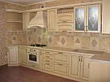 Витраж кухонный, фото 2