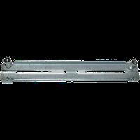 Рамка под напильник для заточки цепей 4,0мм