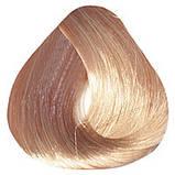 8/65 Фіолетово-червоний світло-русий Estel Professional De Luxe Крем-фарба для волосся 60 мл., фото 2