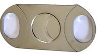 Гильотина 0939904 металл/хром, д=2.0 см
