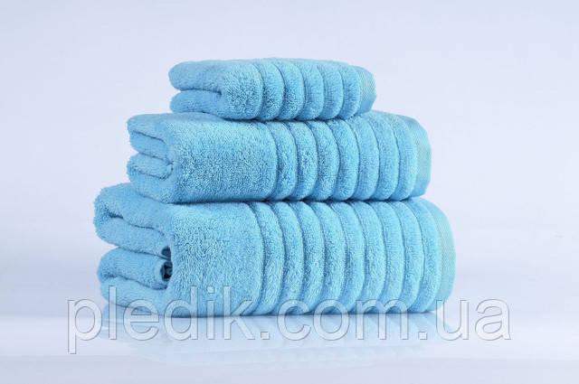 Бамбуковое полотенце