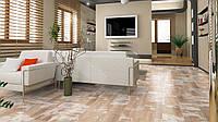 Ламинат Rooms Loft R1008  Light Pine Сосна светлая