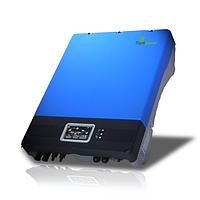 Сетевой инвертор Thinkpower T3000TL
