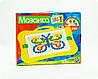 Мозаика «ТехноК» 2100