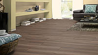 Ламинат Rooms Loft R1011 Dark Oak Дуб паленый