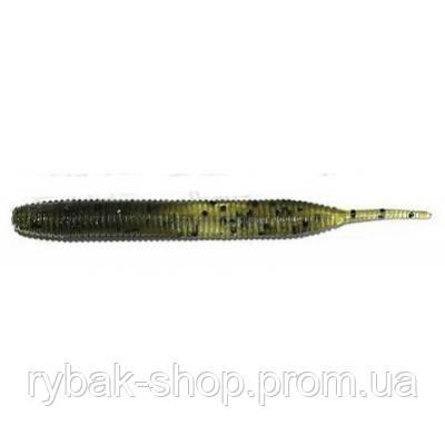 Силикон Kosadaka SOTA Worm 70 мм, цвет BG
