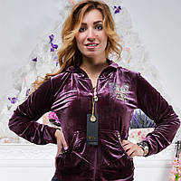 Женский брендовый турецкий костюм Ronay « Бабочка », разм 42,44,46,48, 3 цвета
