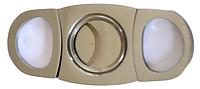 Гильотина 0939903 металл/хром, д=2.1 см