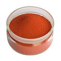 Краситель Бета-каротин 30% жирорастворим