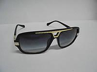 Солнцезащитные очки Wayfarer 6575, очки фэйфэреры, очки Армани,модный аксессуар, очки, женские очки,