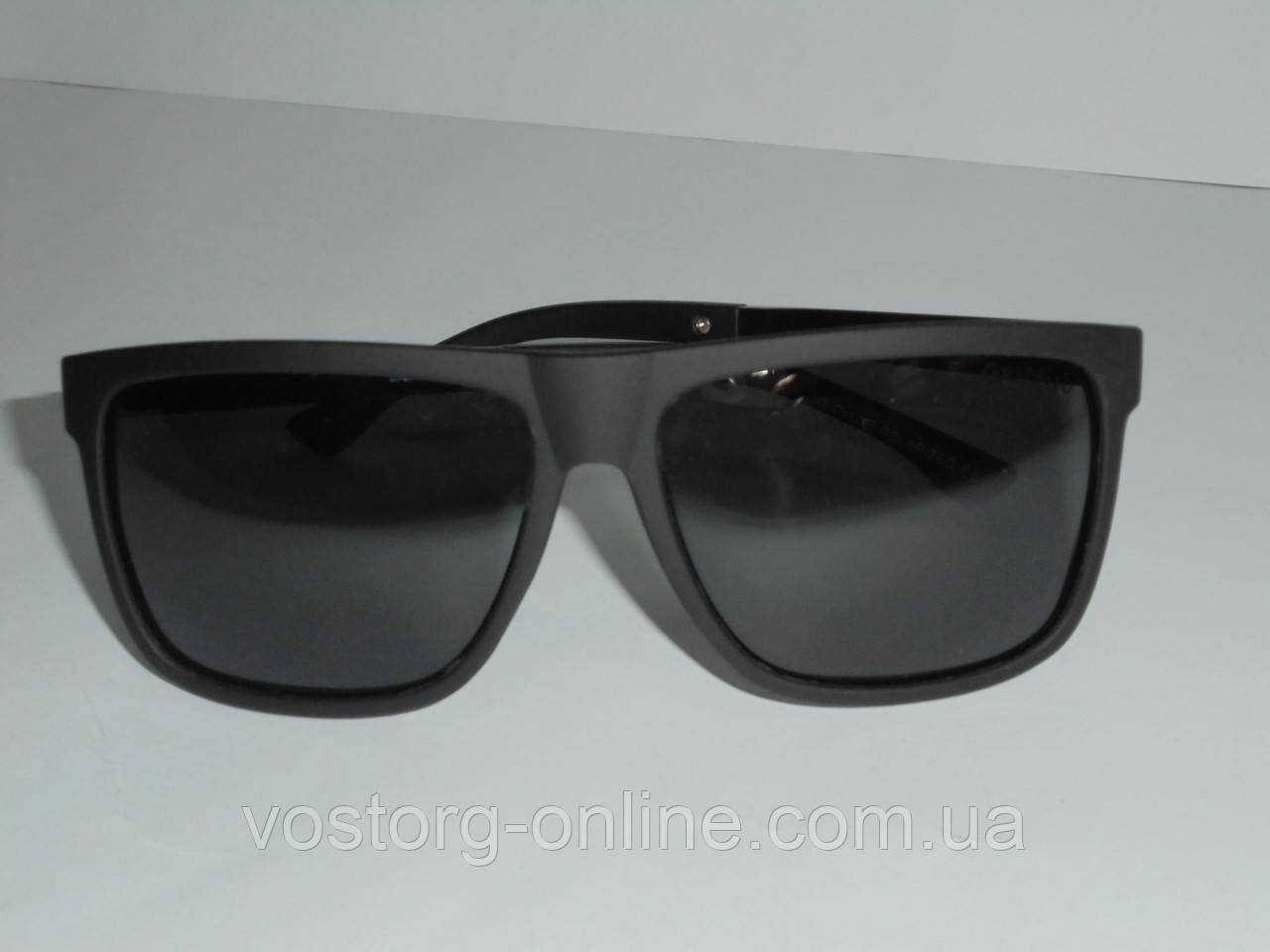 солнцезащитные очки фото мужские