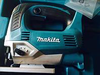Электролобзик  Makita JV0600K (лобзик макита)