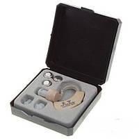 Слуховой аппарат XINGMA ХМ — 909T, фото 1