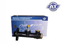 Цилиндр главный сцепления ВАЗ 2101-2107 AT 2610-001H Код:270178548