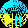"""ООО """"ЗАВОД ГОРНО-ОБОГАТИТЕЛЬНОГО ОБОРУДОВАНИЯ """"ПРОГРЕСС"""""""