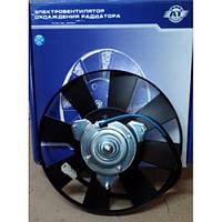 Электровентилятор охлаждения радиатора ВАЗ 2103-2115 AT 8008-001FM