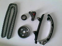 Ремонтный комплект грм ВАЗ 2170-2172 AT 9000-170RK Код:276736632