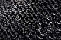 Резина подметочная GTO 480*460 т. 2 мм.