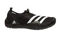 Мужские коралловые тапочки adidas Climacool Jawpaw slip