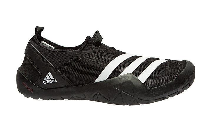 Мужская обувь для водных видов спорта Adidas Climacool Jawpaw Slip-on - vectorsport в Киеве
