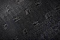 Резина подметочная GTO 500*500 т. 4,0 мм.