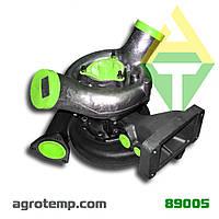 Турбокомпресор ТКР-11-238НБ ЯМЗ-238 238НБ-1118010-Р