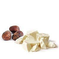 Масло ши (баттер) рафинированное 100 грамм