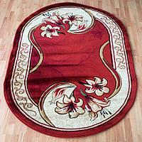 Красивые ковры в детскую Heat Set