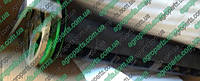 Картридж BA29096 высевной Green High Rate John Deere Commodity Air Cart дозатор ВА29096 ЗЕЛЁНЫЙ