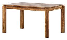 Стол обеденный деревянный  023
