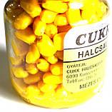 Кукуруза Cukk сухая наживка, Мед, 125 гр, фото 2