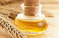 Масло зародышей пшеницы рафинированное 100 мл