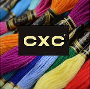 Муліне CXC
