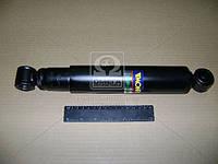 Амортизатор задний MERCEDES 601, 602 (Мерседес 601, 602) VAN-MAGNUM (пр-во Monroe)