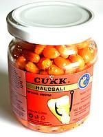 Кукуруза Cukk (Кук) сухая, Тутти-фрутти, 125 гр