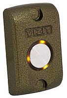 Накладная кнопка выхода Vizit EXIT-500