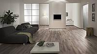 Ламинат Rooms Penthouse R1211 Titan  oak Дуб титан