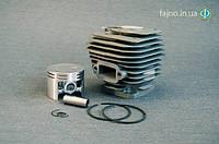 Цилиндро-поршневая группа бензопилы Stihl 381
