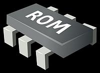 FAQ №5: Приставка смарт тв и встроенная память | Сколько памяти должно быть в тв приставке